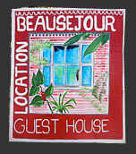 Beausejour Guest House