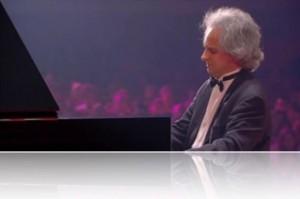 yves-henry, pianiste et compositeur