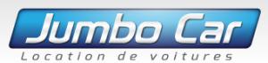 Jumbo Car Guadeloupe