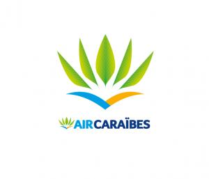 Logo Air Caraïbes