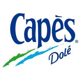 http://capesdole.com/