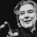 Alain Carré, comédien