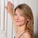 Anna TCHERKASSKAIA