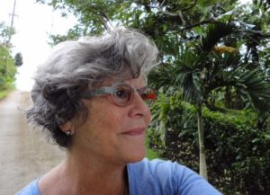 Bernadette Beuzelin